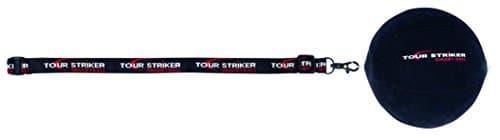 golf training aid Tour Striker Smart Ball