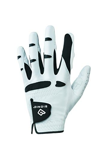 Bionic Golf Glove review - Best Glove for Golf Grip - AEC Info