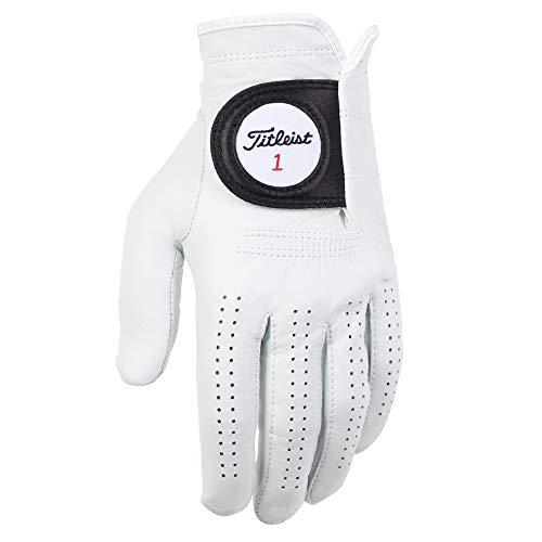 Titleist Players Men's Golf Glove