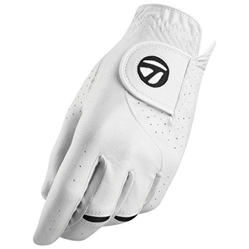 TaylorMade Men's Stratus Tech Golf Glove