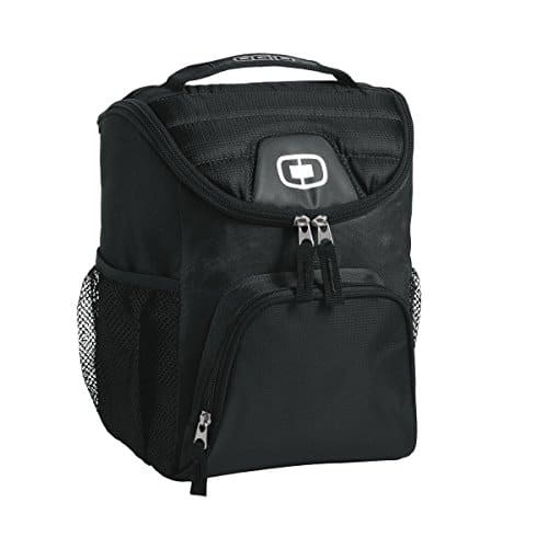 OGIO Chill 6-12 Can Cooler Bag