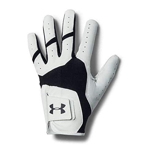 Golf glove - Best, 2020, Review
