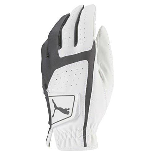 best golf gloves Puma Golf 2018 Men's Flexlite Golf Glove