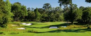Myrtle Beach golf course, - Best, 2020