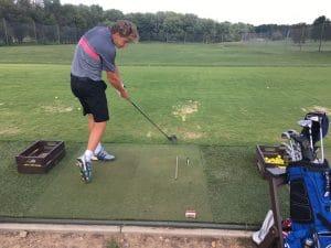 golf-swing-video