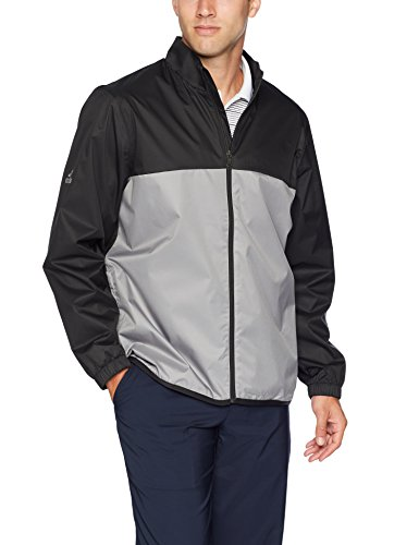 Adidas Golf Men's Climastorm Provisional Rain Jackets