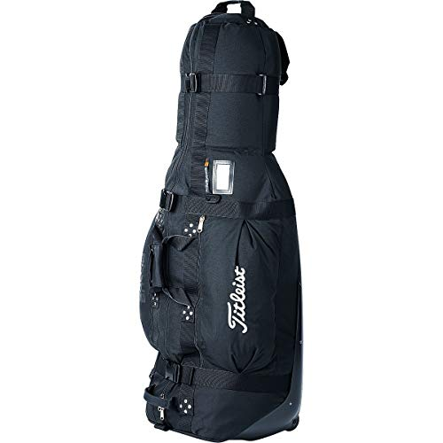Titleist Golf Club Travel Cover by ClubGlove