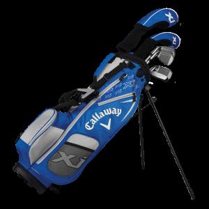 Best golf clubs for kids - AEC Info