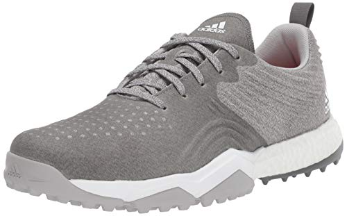 most comfortable golf shoe of 2020
