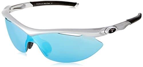 Tifosi Slip Shield Sunglasses