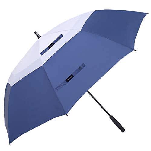 Doubwell Golf Umbrella Large Oversize
