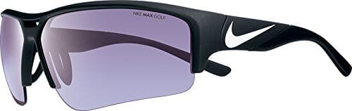Nike Golf X2 Pro E Sunglasses