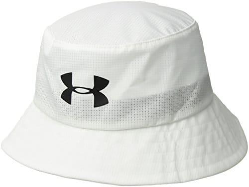 Under Armour Men's Storm Golf Bucket Hat