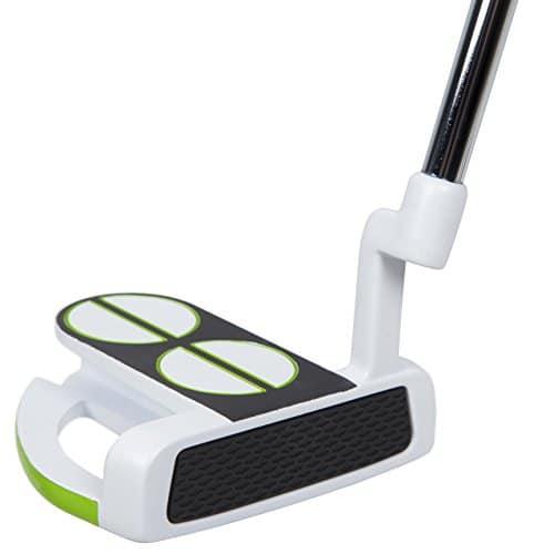 Pinemeadow Golf PGX Putter