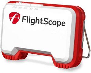 Review of FlightScope Mevo - AEC Info
