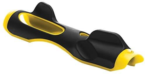 SKLZ Golf Grip Trainer Attachment
