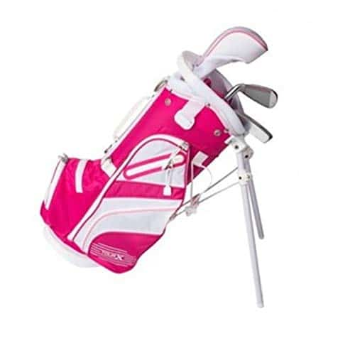 Golf club, Toddler - Review, Best