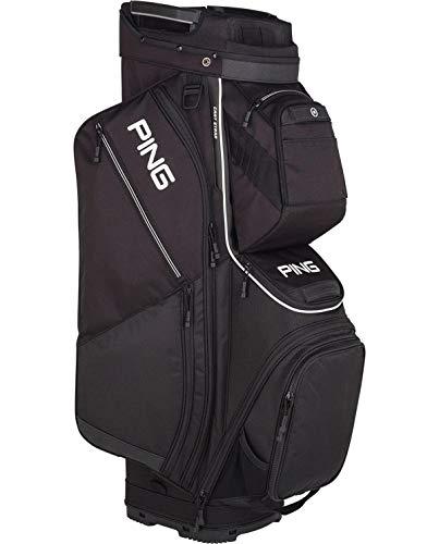 Best 14 way stand bag - AEC Info