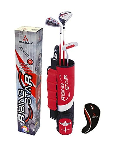 Toddler golf club - Review, 2020, Best - AEC Info