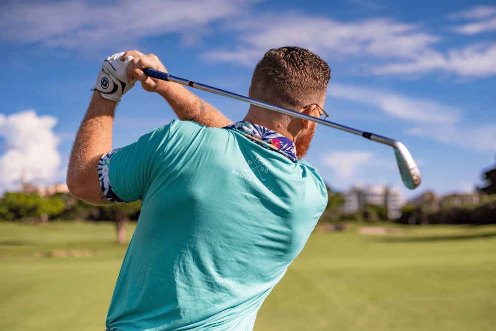 golfing-arm-workouts