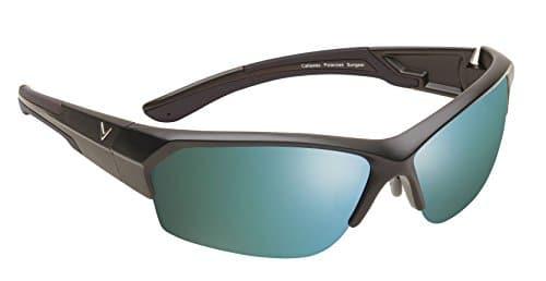 Callaway Sungear Raptor Golf Sunglasses