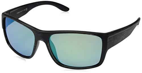 Callaway Sungear Merlin Golf Sunglasses