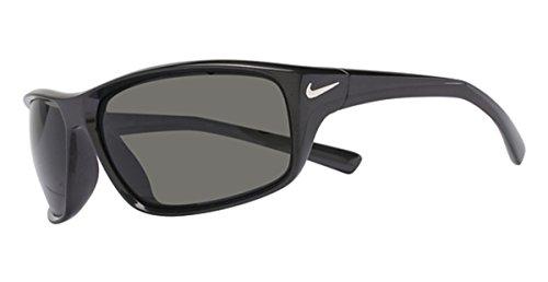 Nike Golf Adrenaline Sunglasses