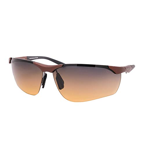 PeakVision Non-Polarized Golf Sunglasses SL9