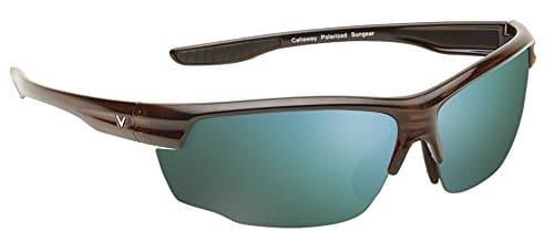 Callaway Sungear Kite Golf Sunglasses