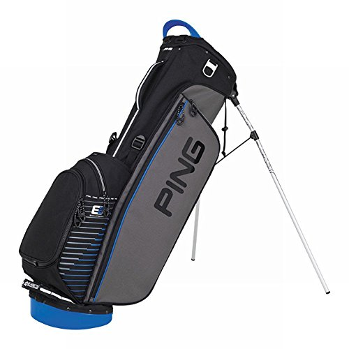 Ping 4 Series Golf Stand Bag