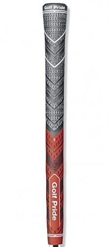 Golf Pride MCC Plus4 New decade MultiCompound Golf Grip