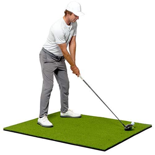 GoSports Golf Hitting Mats