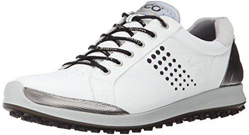 Best golf shoe for walking - AEC Info