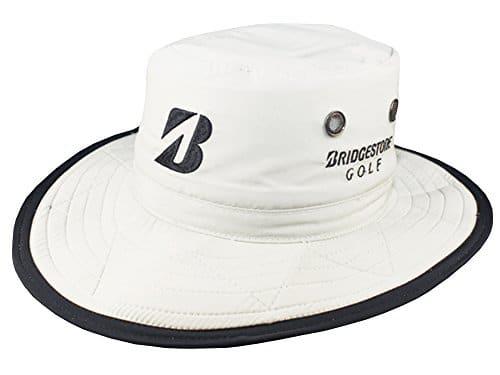 Golf hat, Wide brim - Review, Best