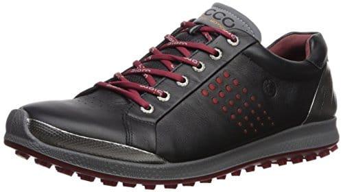 ECCO Men's Biom Hybrid Hydromax Golf Shoe