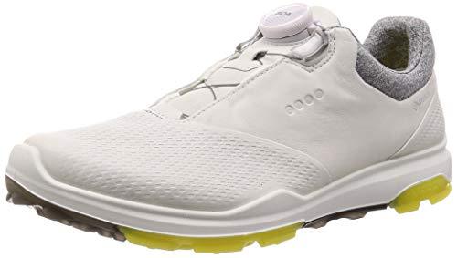 Best women's golf shoes 2020