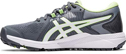 ASICS Women's Gel-Course Glide Golf Shoes