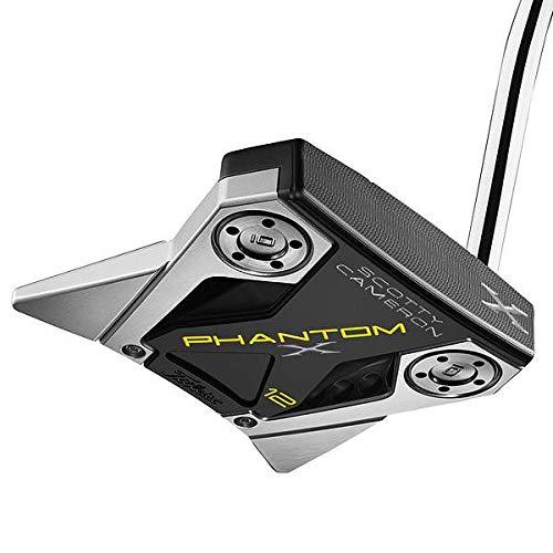 Phantom X 6