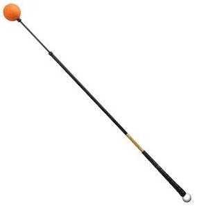 Orange Whip Swing Trainer - 2020, Review