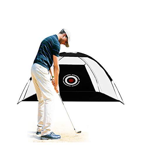 LAIWEN Golf Net