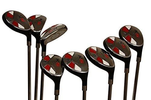 Majek Golf K5