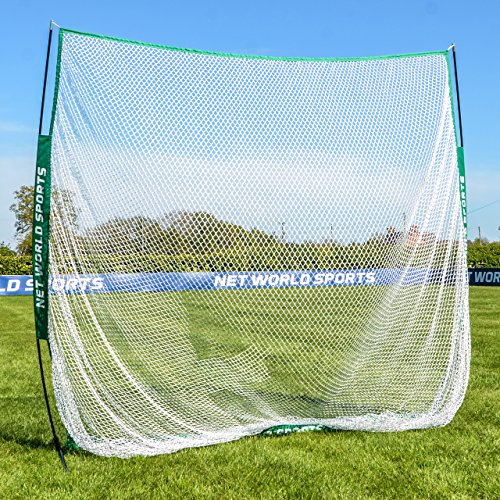 FORB Portable Golf Hitting Net