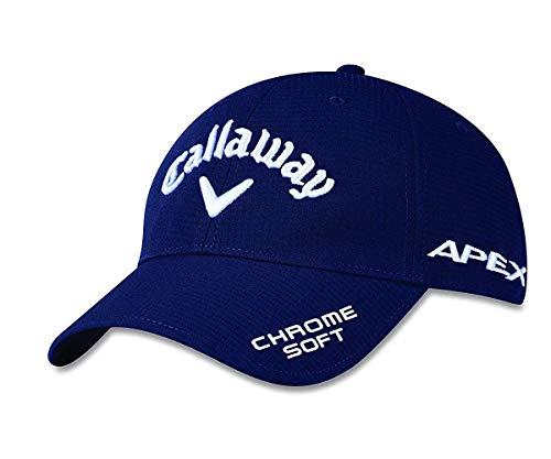 Callaway Tour Authentic Performance Pro Hat