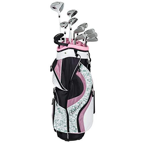 Founders Club Believe Ladies Golf Set