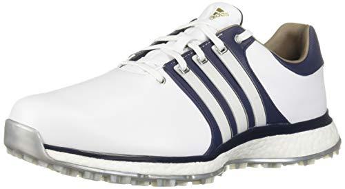 adidas Men's TOUR360 XT Spikeless Golf Shoe