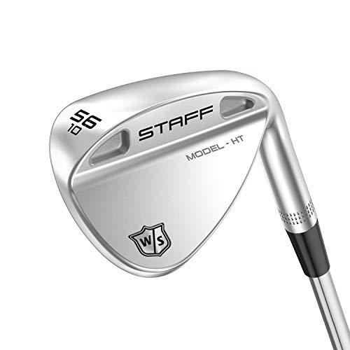 Wilson Staff Model Golf Wedge