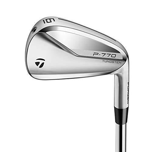 P770 Iron Set