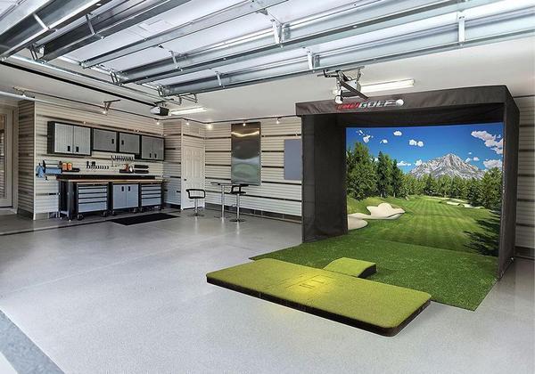 True Golf Vista 12 Pro