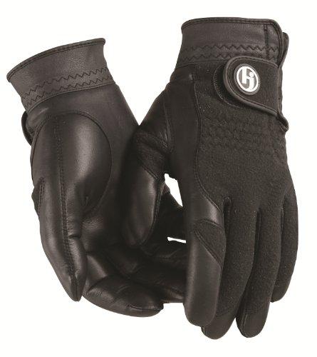 HJ Glove Men Winter Performance Golf Glove