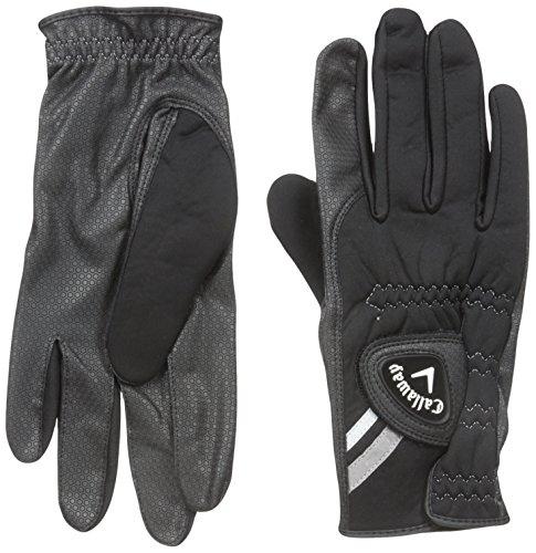 Callaway Thermal Grip Golf Gloves